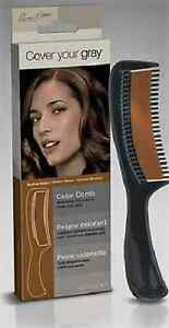 cover your gray hair color b touch up choose from 3 colors free shipping ebay