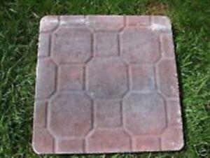 keystone patio pavers designs Keystone design brick paver concrete mold patio walkway