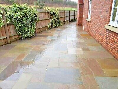 diamond seal wet look indian sandstone limestone sealer patio polyurethane ebay