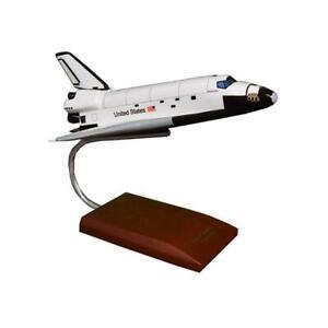 NASA US Space Shuttle Endeavour Orbiter Desk Display ...