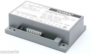 Fenwall 35655921001 for Southbend Oven Ignition Control