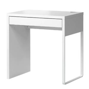 Kleiner Schreibtisch Ikea 2021