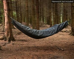 Snugpak Hammock Cocoon  Hammock NOT included    Thermal Sleeping Bag         Snugpak hamac cocon hamac non inclus Thermique Sac