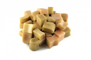 details about himalayan dog chew nuggets chews treats hard pieces microwave cheese natural