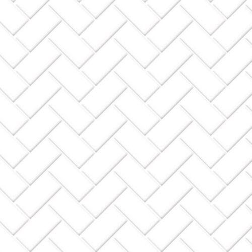 tapis moquette sols 1 12 maison de poupees blanc herringbone metro carreaux carrelage non en relief a3 brillant carte petabytetechnologies