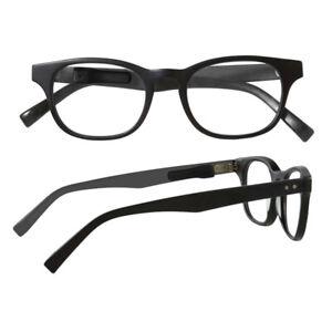 details zu orbit glasses eyeglasses finder locator bluetooth gps tracker smartphone app