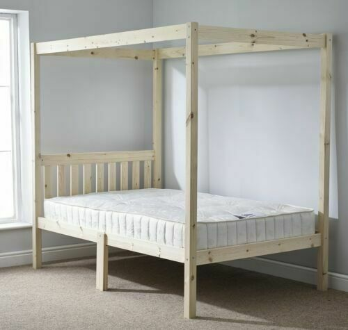 beds bed four poster beds bases for