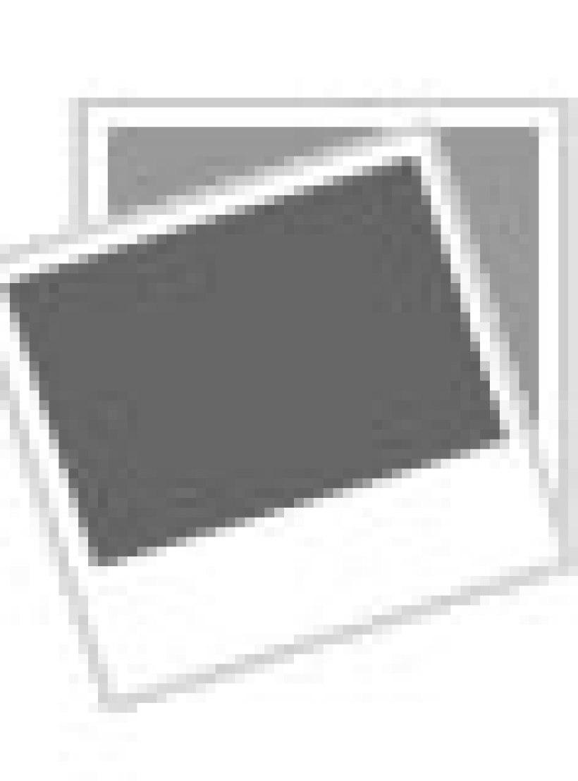 Stihl 025 Spare Parts List | Kayamotor co