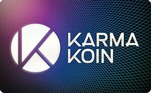 Nexon Karma Koin $10, $25, $50, or $100 - Email delivery