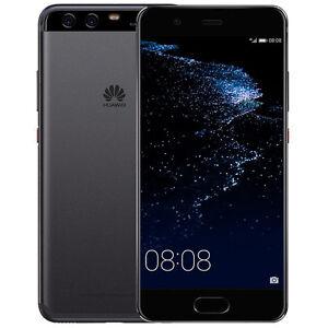 "2017 Huawei P10 5.1"" 4GB RAM 128GB ROM 20.0MP Fingerprint Smartphone NFC"