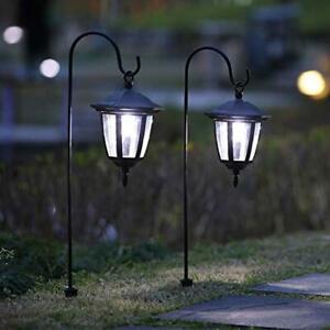 details about lamparas para patio jardin estacionamiento lamparas recargables con luz solar