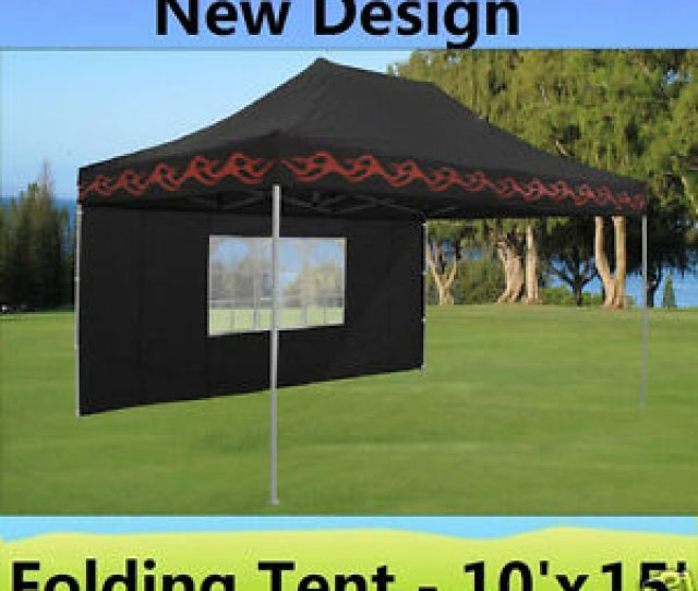 Image Is Loading    Pop Up Canopy