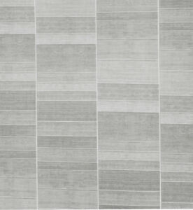 details about light grey small tile wall panels bathroom cladding shower wet wall ceiling pvc
