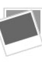 THE-DAY-AFTER-TOMORROW-034-A-034-13-5x20-PROMO-MOVIE-POSTER
