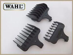Comb Set Hair Beard Lithium Ion