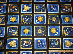 Starlight Solar System Star Sun Celestial Planets Moon ...