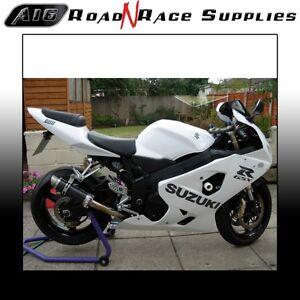 details about suzuki gsxr 600 2000 2005 k1 k2 k3 k4 k5 a16 big bore moto gp race exhaust