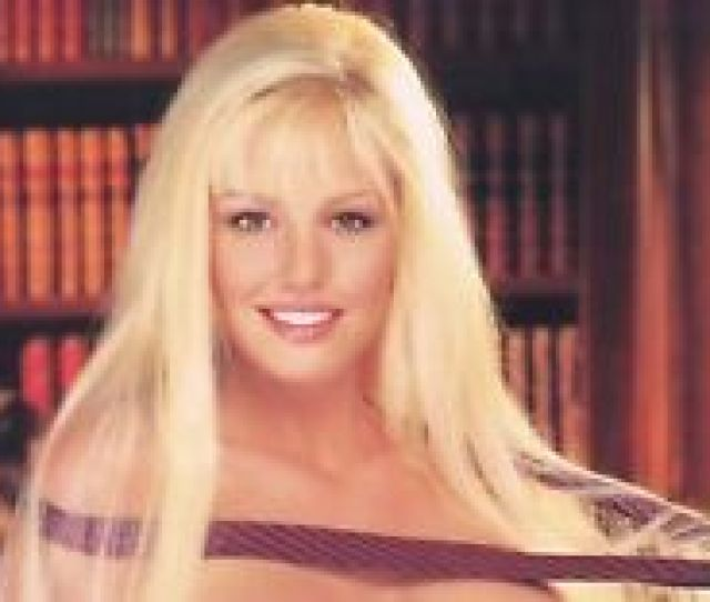 Image Is Loading Playboy Centerfold May 2002 Playmate Christi Shake Playboy