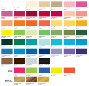 details zu decoart patio paint 59ml outdoor acrylic paint many colours buy 2 get 1 free