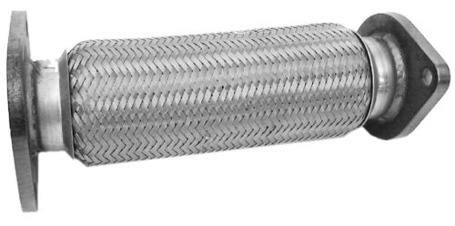 automotive exhaust pipe universal exhaust flex pipe walker 51005 cloud 11 com