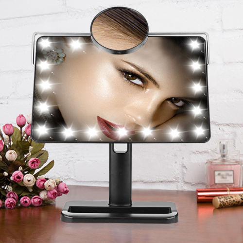 Makeup Vanity Led Lights
