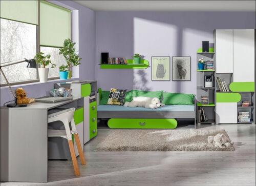 children s bedroom furniture sets dofu premium kids furniture modern design children room 3 colours set 12 home furniture diy quatrok com br