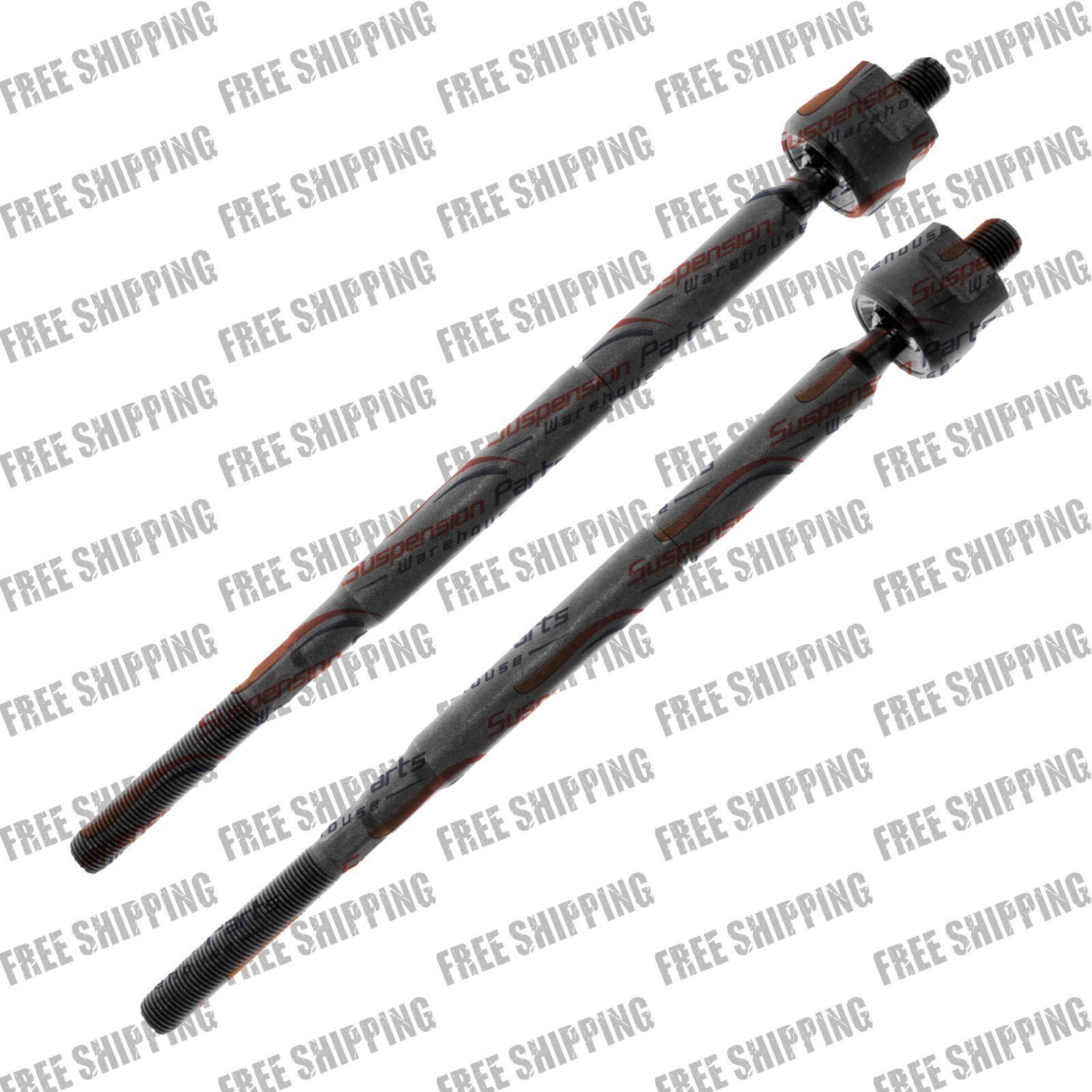 Steering Inner Tie Rod Linkages Set For Chevrolet Cobalt