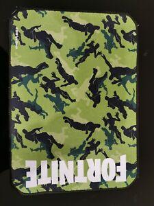 details sur tapis de souris grande taille fortnite skin emote camouflage