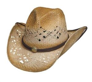 cowboy hat run a muck # 18