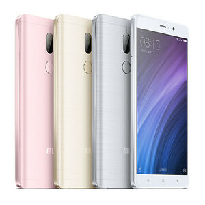 "Xiaomi Mi 5s Plus 5.7"" 6GB+128GB Snapdragon 821 Unlocked Simfree Mobile Phone"