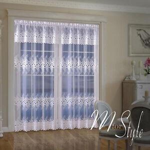 voile curtains for patio doors wwwstkittsvillacom