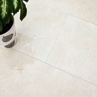 crema marfil cream marble wall floor tiles spanish ebay