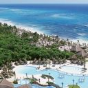 CANCUN ~ 8 DAYS 7 NIGHTS ALL INCLUSIVE WITH CLUB  PRIVILEGES