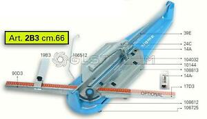details about spare parts and accessoires for tile cutter sigma 2b3