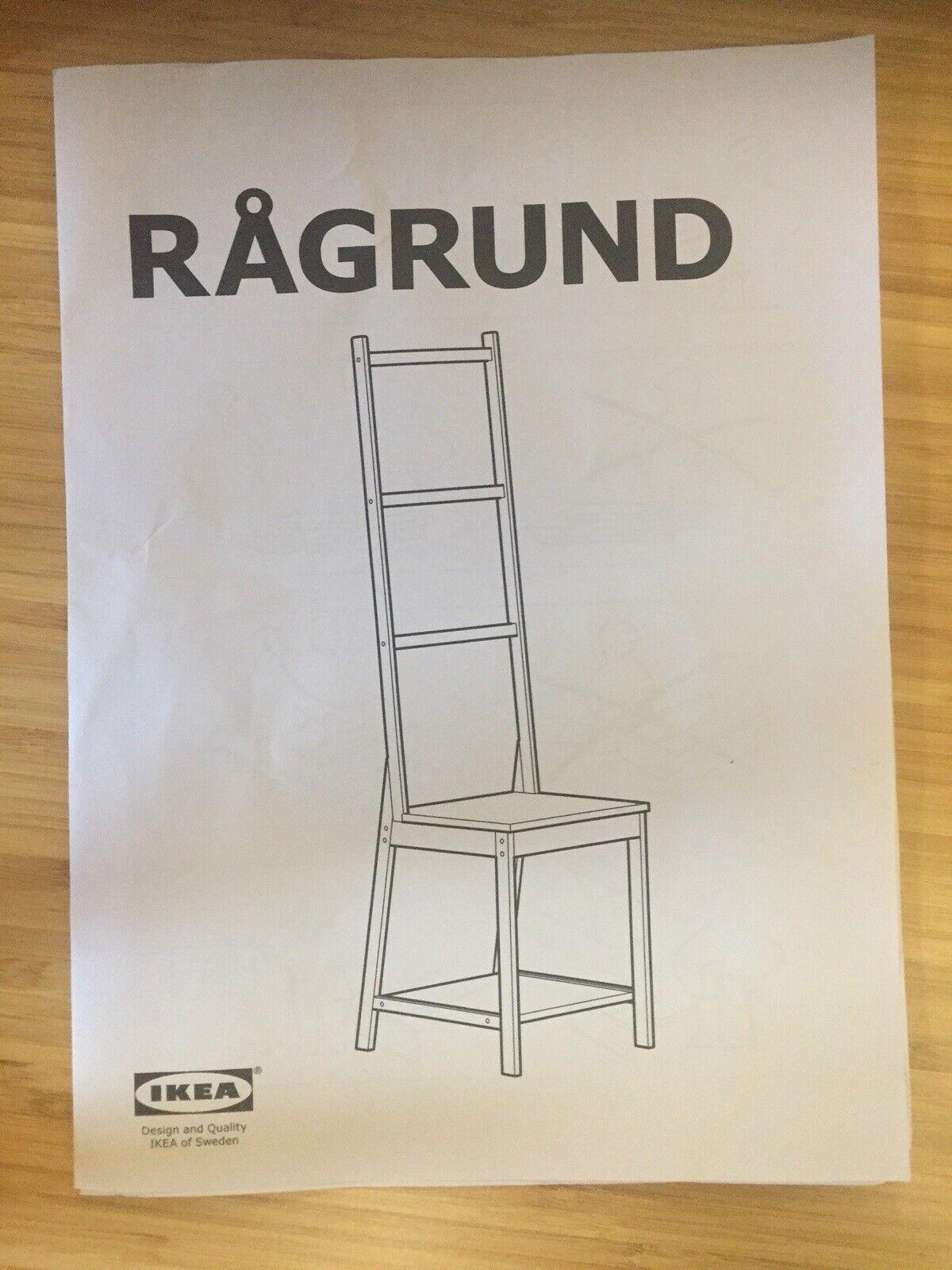 Find Ikea Handklaede Pa Dba Kob Og Salg Af Nyt Og Brugt