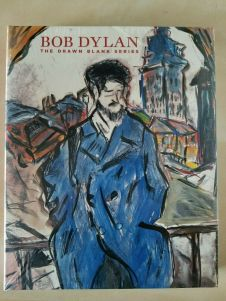 Image result for bob dylan the drawn blank series germany