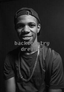 details about a boogie wit da hoodie poster 08 multiple sizes rapper hip hop urban print