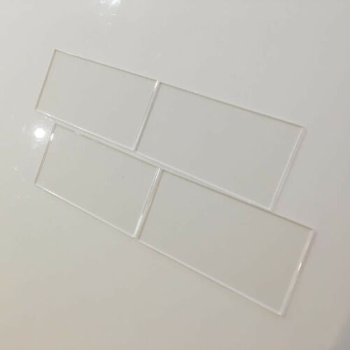 rectangulaire acrylique mur carrelage clair pristonnet com