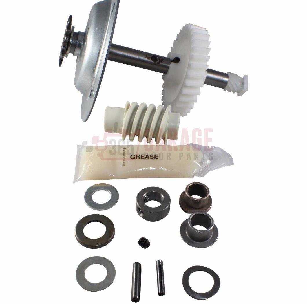 Chamberlain Garage Door Opener Gear Kit Part 41a2817