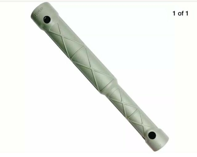 moen 157075 faucet installation tool wrench tightener