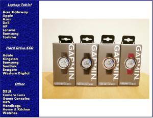 Garmin Forerunner 645 Music, GPS Running Watch, Wrist-Based Heart Rate and Music