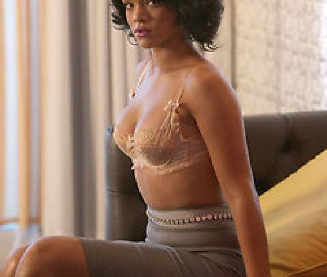 Image Is Loading Rihanna 8x10 Celebrity Photo Picture Pic Hot Sexy