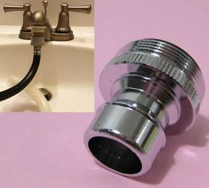 detalles acerca de grifo quicksnap adaptador para haier danby spt portatil maquina de lavado de lavavajillas mostrar titulo original