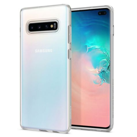 Image result for Samsung Galaxy S10 plus