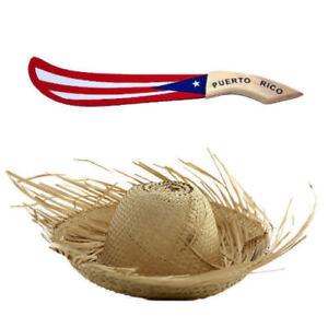 Image result for fotos del sombrero pava
