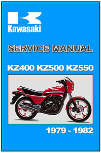 1979 1985 kawasaki kz400 kz500 kz550 z400 z500 z550 gpz400 gpz550 motorcycle repair manual pdf