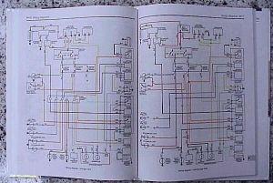 Suzuki Intruder Volusia Marauder 700 750 800 Boulevard C50 M50 REPAIR MANUAL | eBay