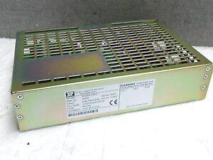 XP PLC POWER SUPPLY SX200LS24-C NEW SX200LS24C | eBay