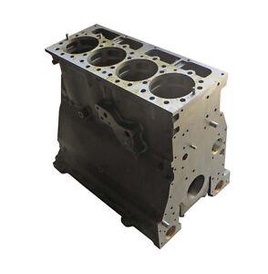Caterpillar 3304 Engine Block 6N7984 1N3574 6N8000 7N5454