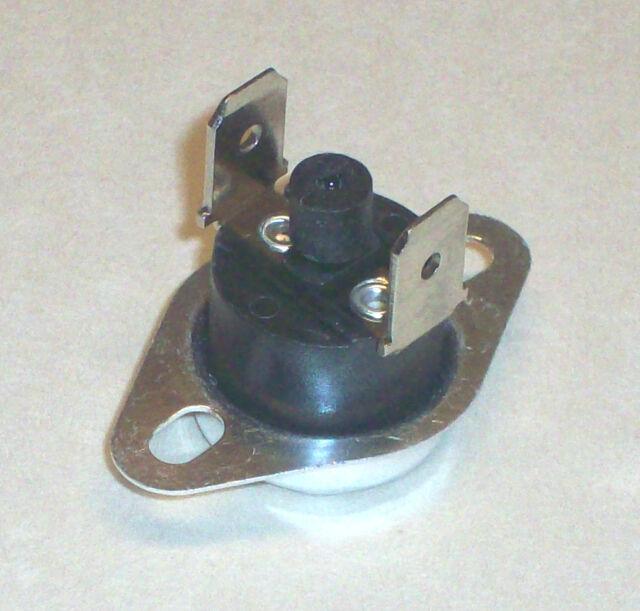 reznor 196949 225f m/r limit switch